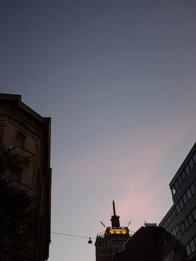 alvaroarenas-0013-_S178761.jpg