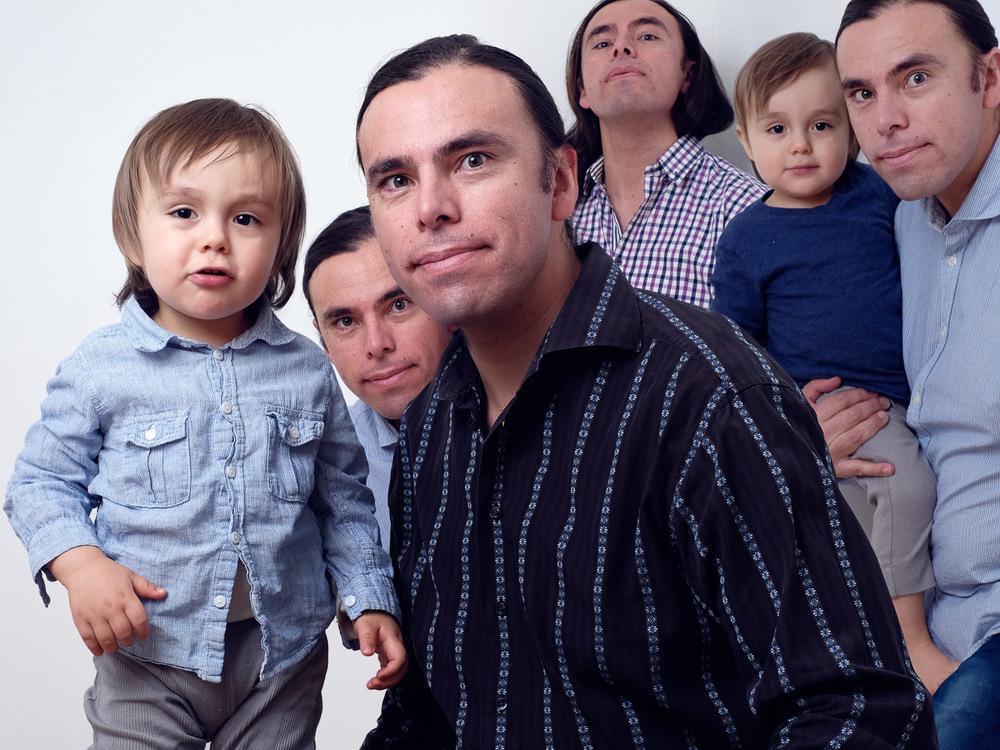 alvaroarenas_paternity_week05.jpg