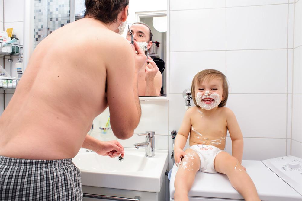 alvaroarenas_paternity_week7