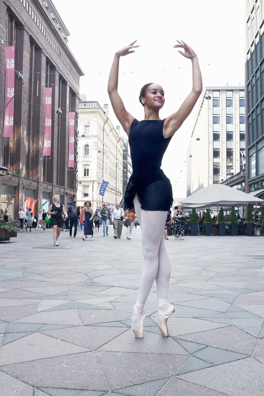 Ballerina_alvaroarenas.jpg