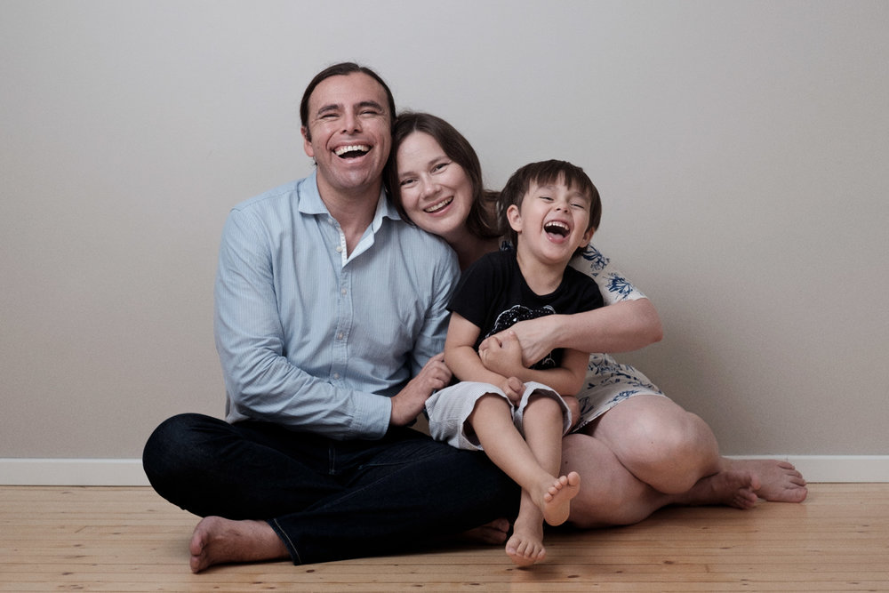 family_portrait_alvaro_arenas01.jpg