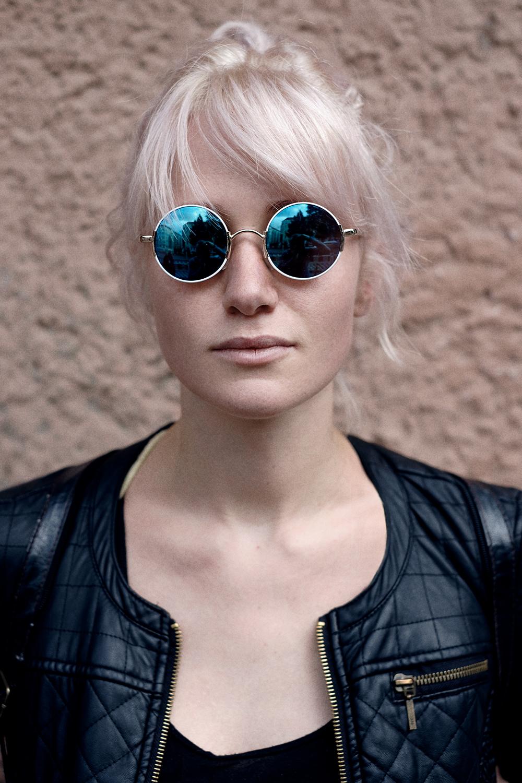 glasses_alvaroarenas.jpg