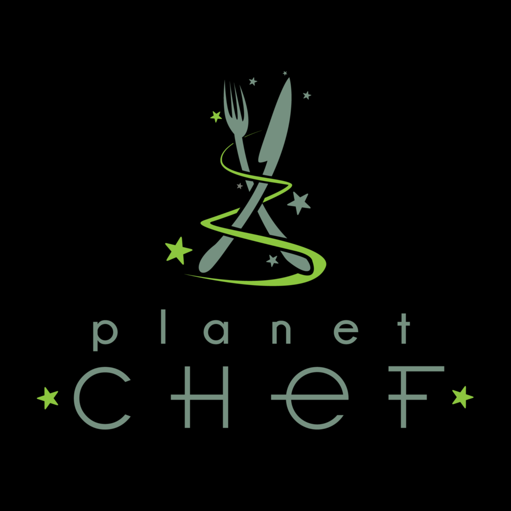 Planet Chef