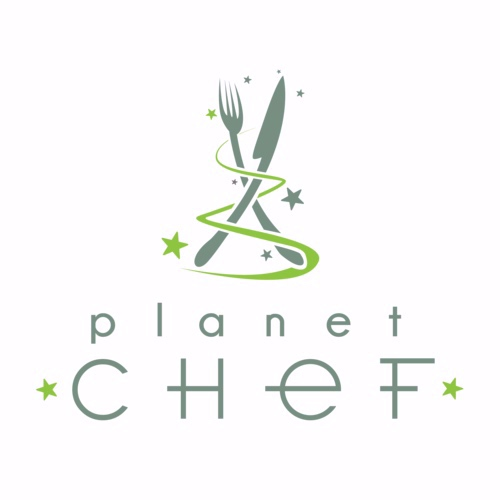 Planet Chef - Personal & Private Chef Company