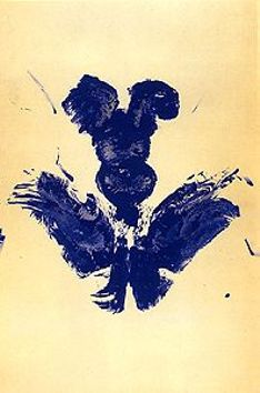 yves_klein_anthropometrie_f.jpg
