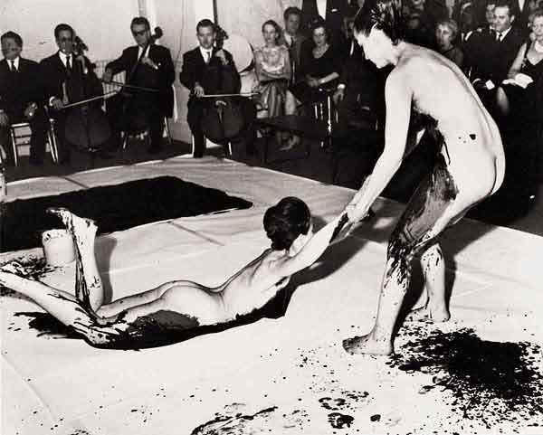 performance-by-yves-klein.jpg
