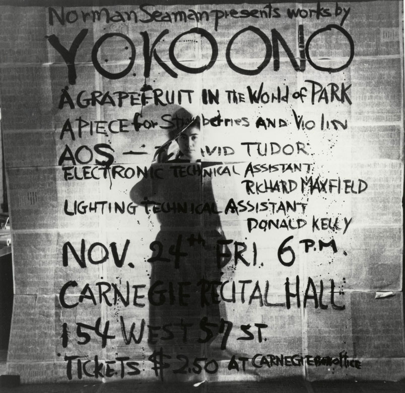 12-YYO-239-Works-by-Yoko-Ono-Carnegie-Hall.jpg