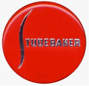 Studebakerlogo1940s.png