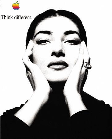 Maria-Callas.jpg=600.jpeg