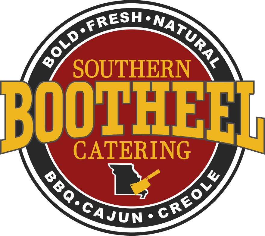 Bootheel Catering- Fresh Bold & Delicious Southern Cuisine