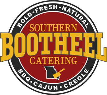 Bootheel Southern Catering- Fresh Bold & Delicious Southern Cuisine