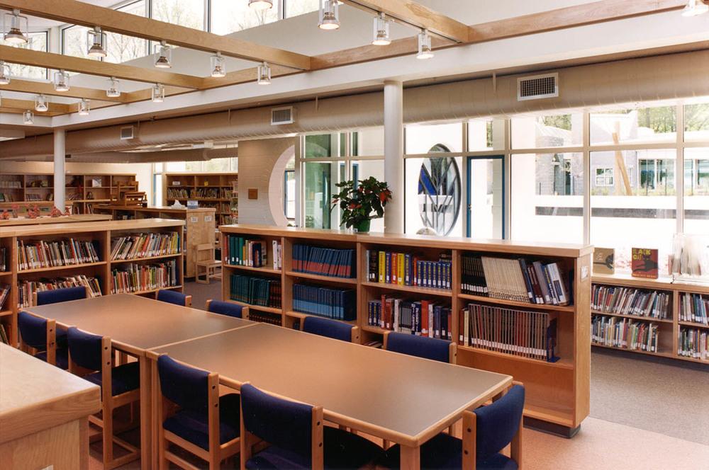 library10.jpg