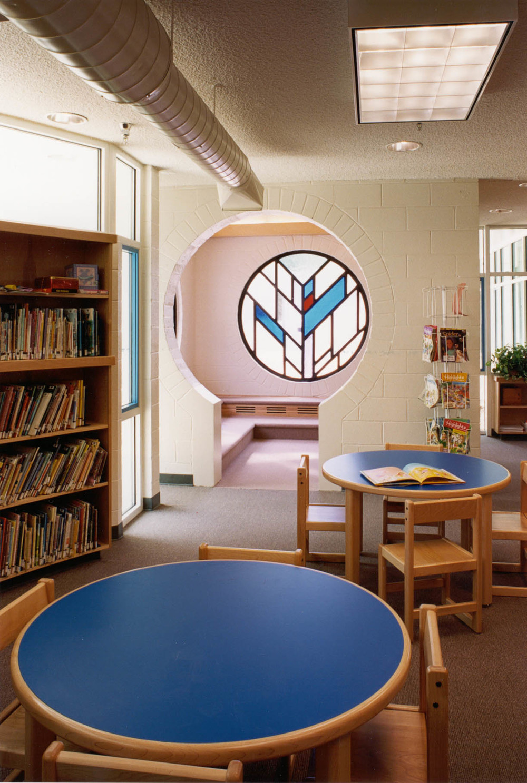 library11.jpg