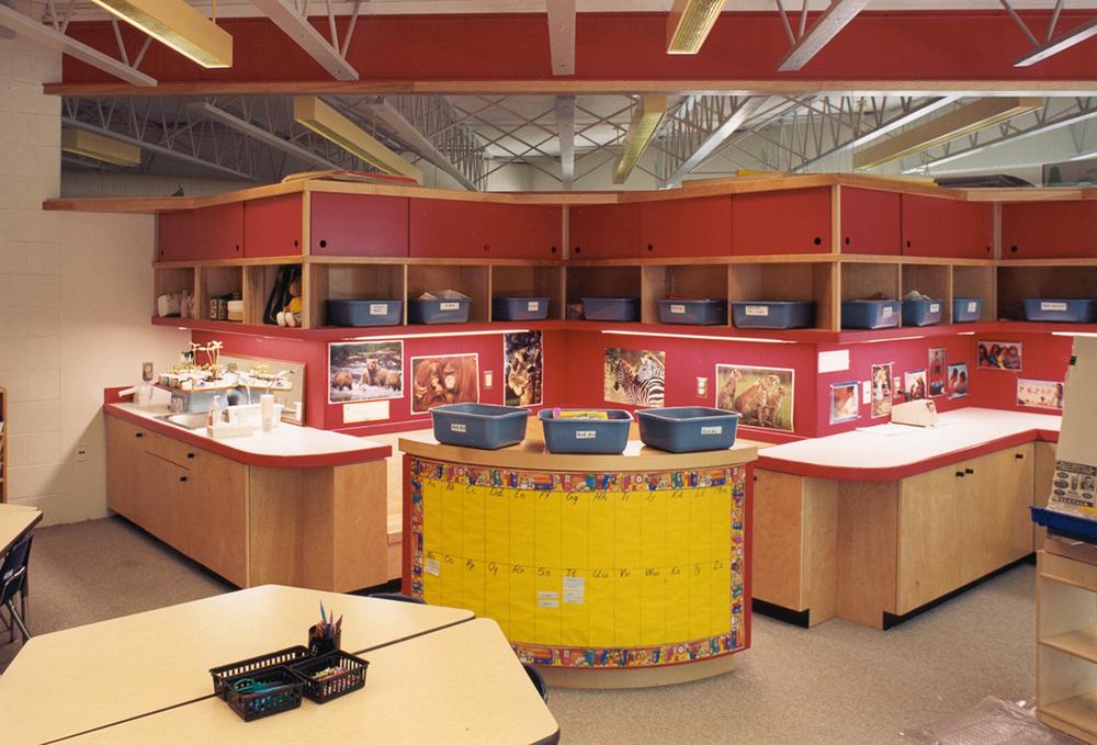 classroom3 screen.jpg