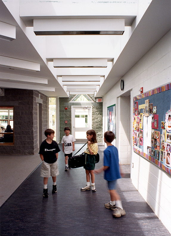 classrmbldg-hall-kids screen.jpg