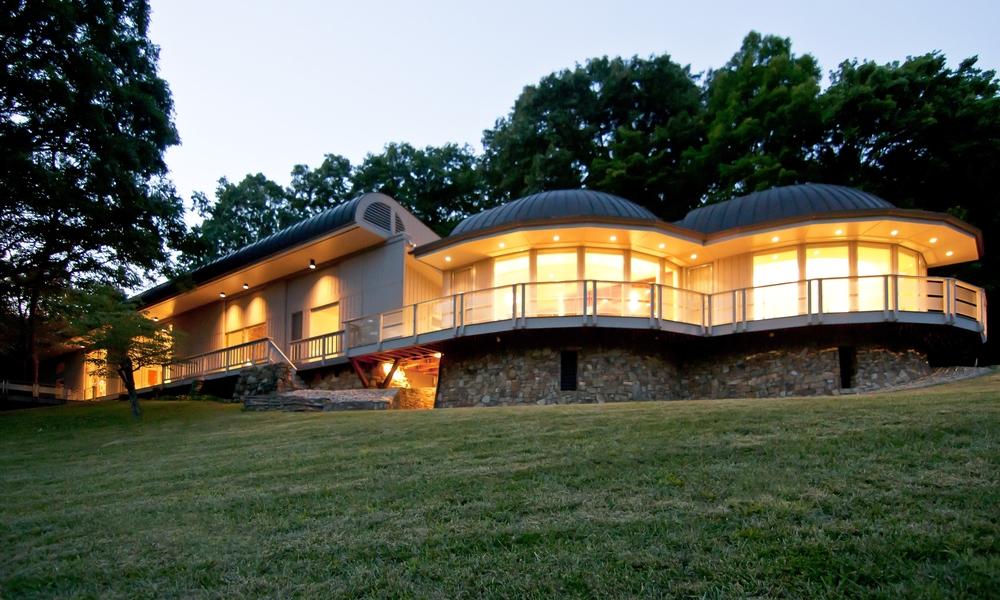 Kayton House, VA