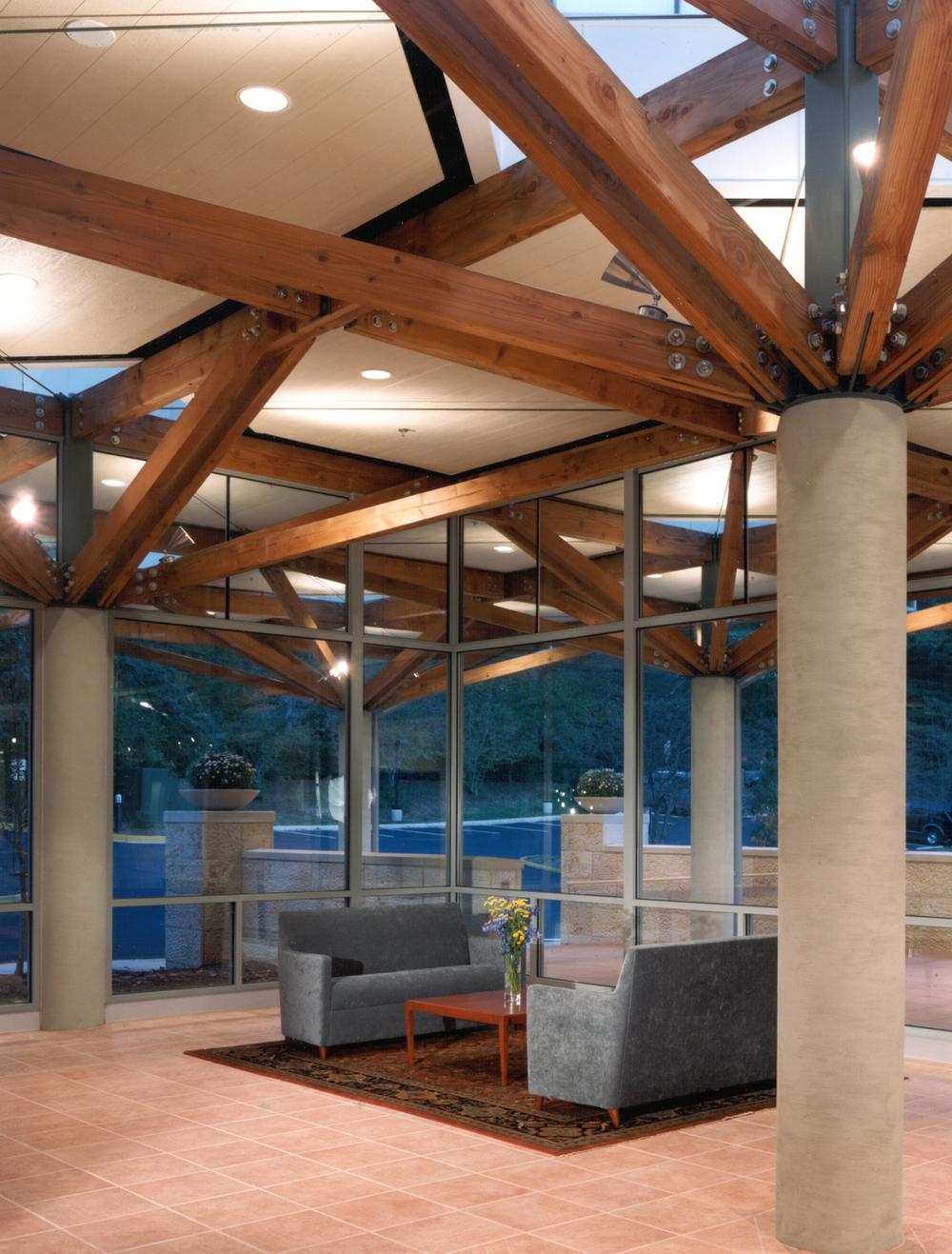 TRS Interior 1.jpg