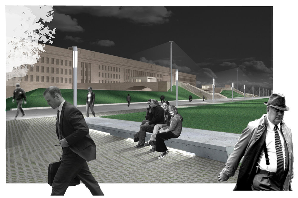 Pedestrian Plaza image 1.jpg