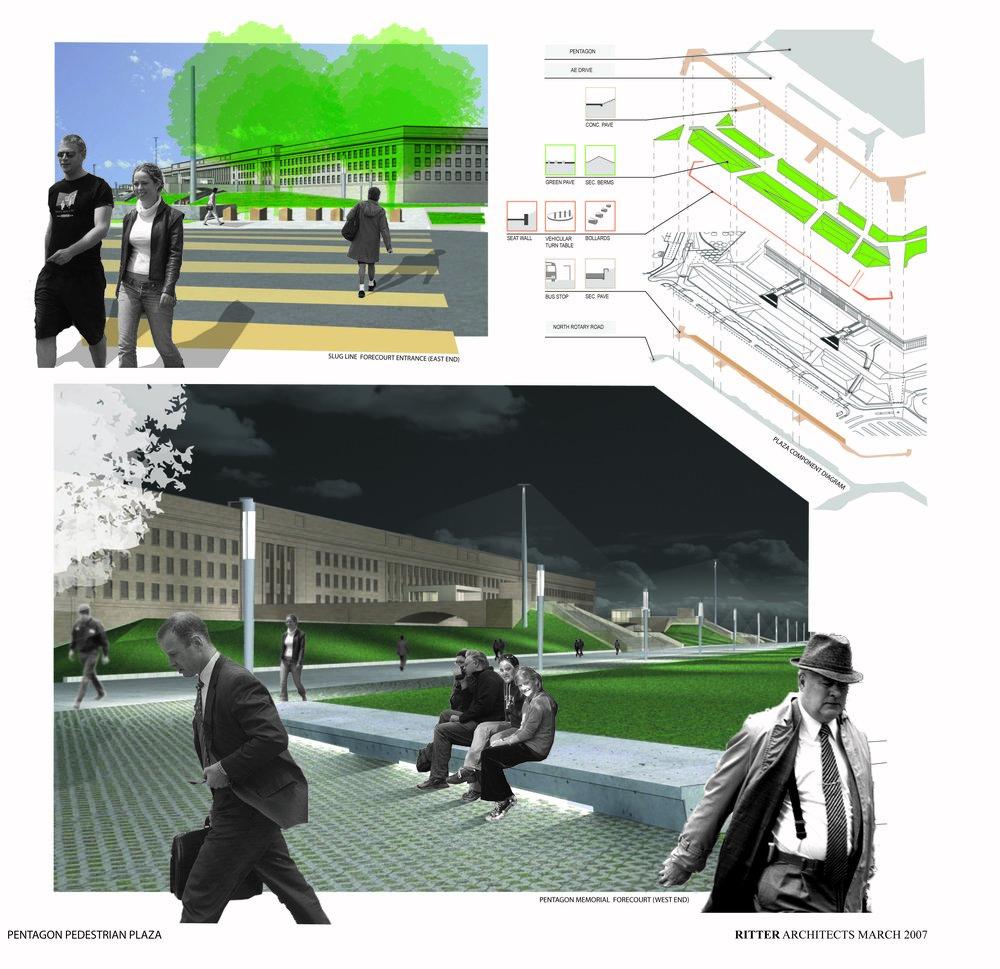 Pedestrian Plaza BOARD A-1.jpg
