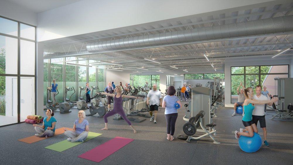 JCC Fitness Center - Revised Rendering 2 smaller.jpg