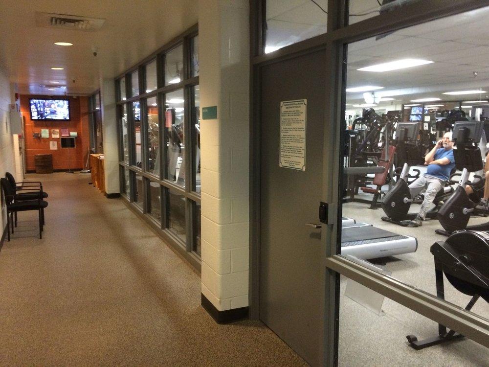 JCC original fitness hallway smaller.jpg