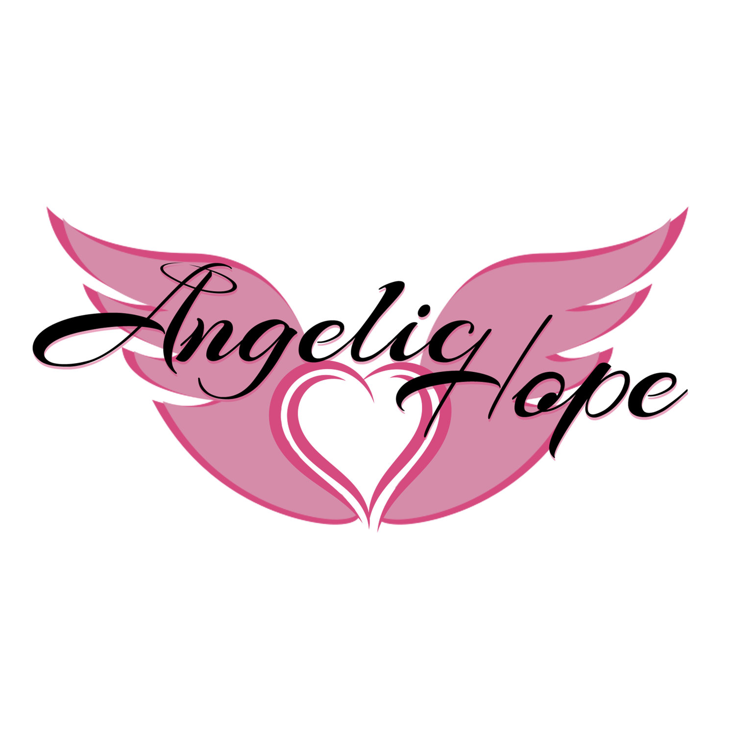 Angelic Hope