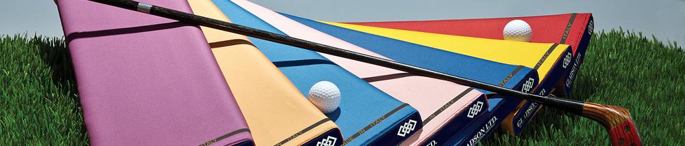 golf1-a.jpg