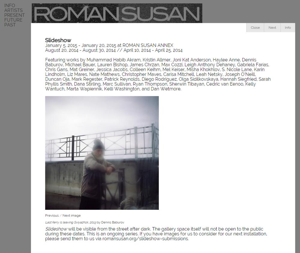 Roman Susan.PNG