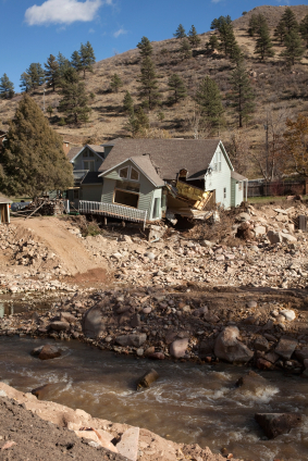 ColoradoFlood.jpg