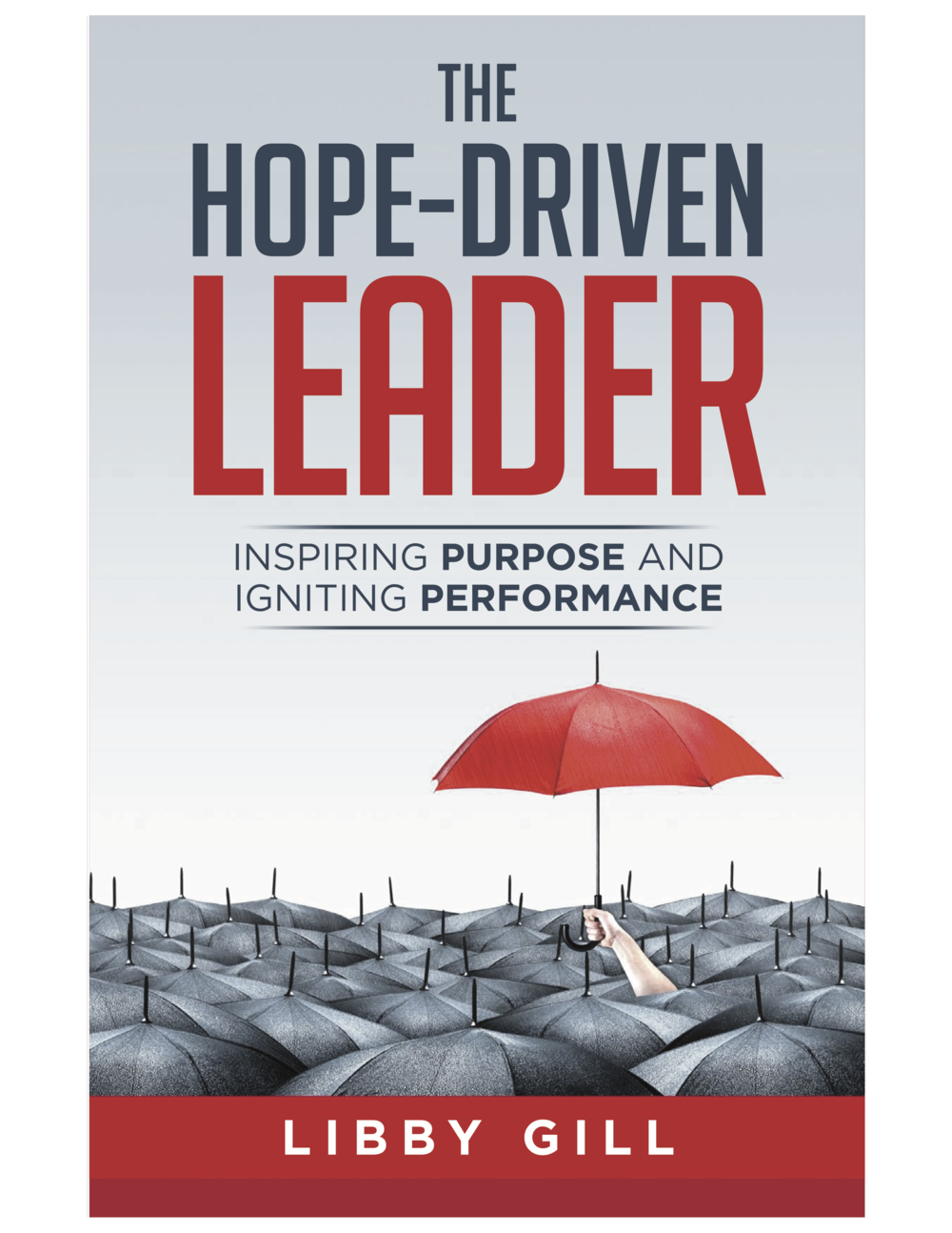Hope Driven Leader eBook.png
