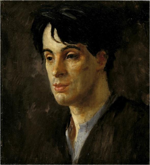 Yeats.jpg