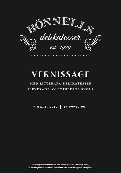 Forsbergs2019.png