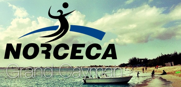 norceca_grand_cayman_2013.jpg