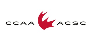 ccaa_logo.jpg