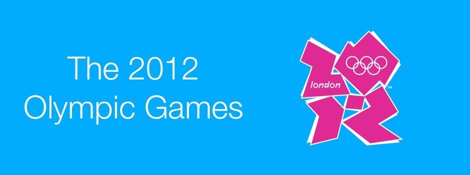 2012_olympics.jpg