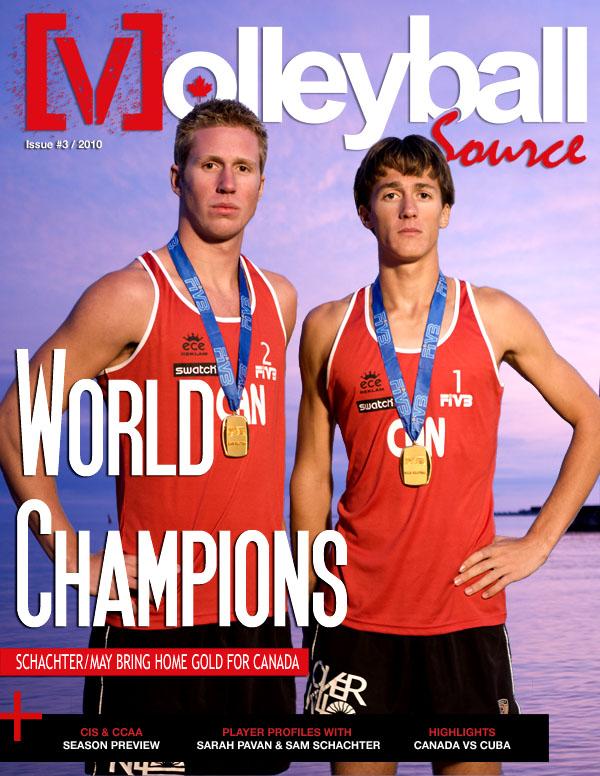 Volleyball Source Magazine Vol.1 Issue#3.jpg