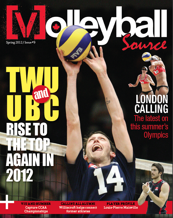 Volleyball Source Magazine Vol.3 Issue#1.png