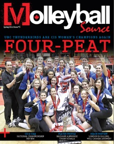 volleyball_source_cover.jpg