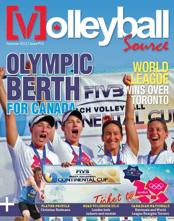 Volleyball Source Magazine Vol.3 Issue#2.jpg
