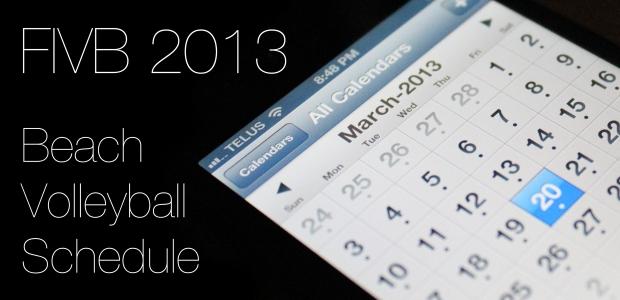 fivb_2013_beach_schedule.jpg
