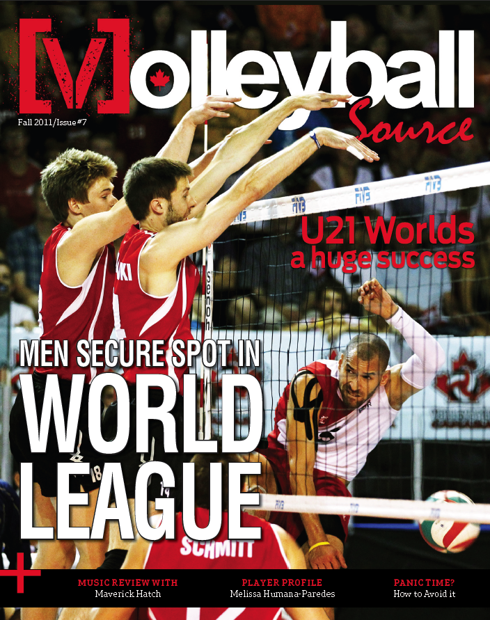 Volleyball Source Magazine Vol.2 Issue#3.png