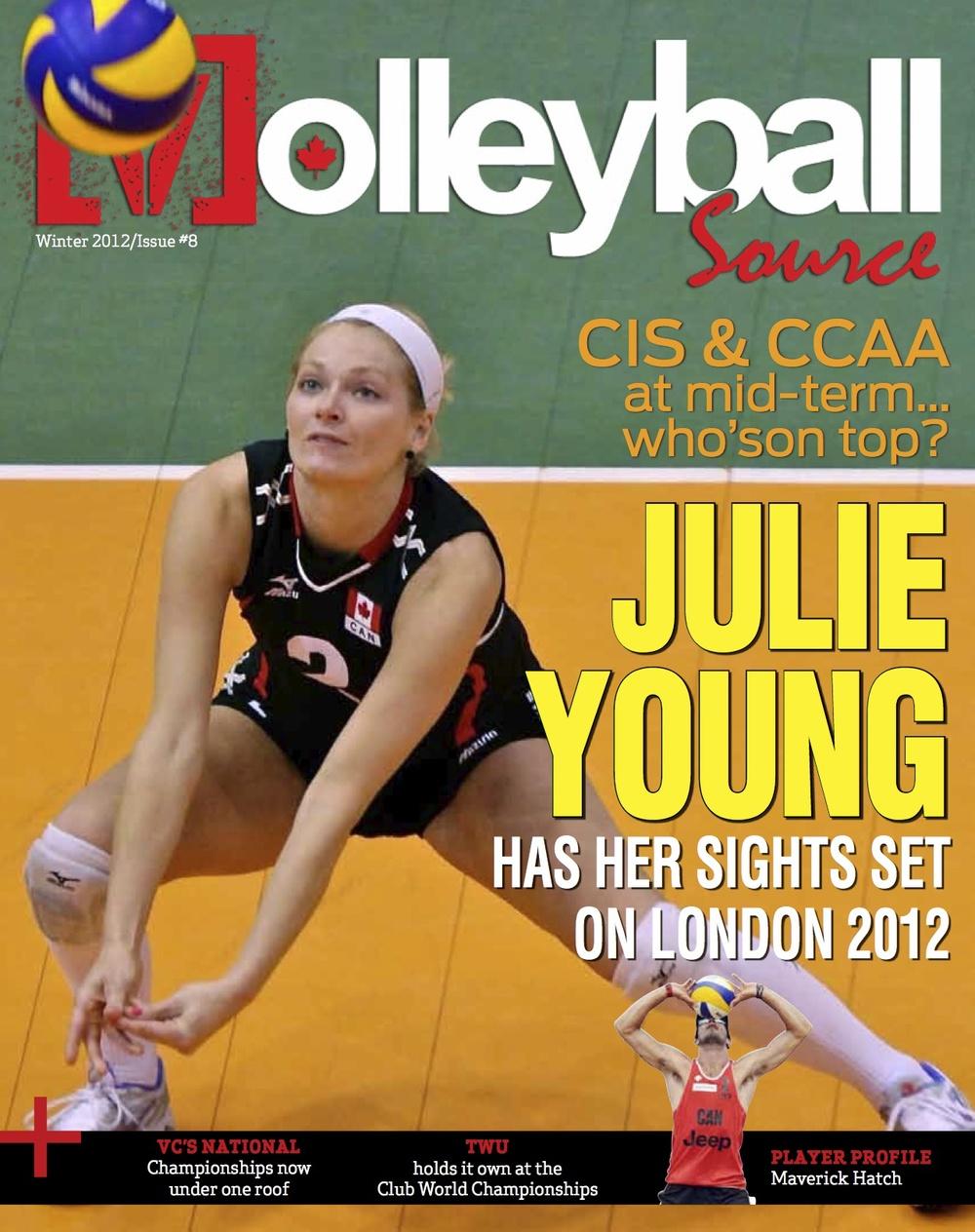 Volleyball Source Magazine Vol.2 Issue#4.jpg