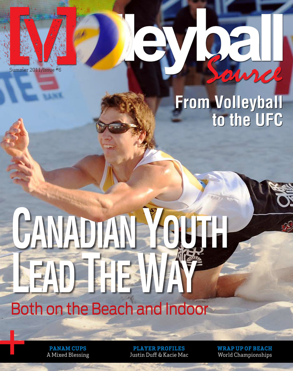 Volleyball Source Magazine Vol.2 Issue#2.jpg