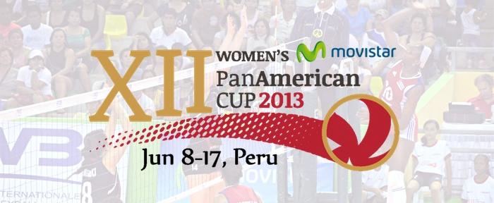 pan_am_cup_2013_women.jpg