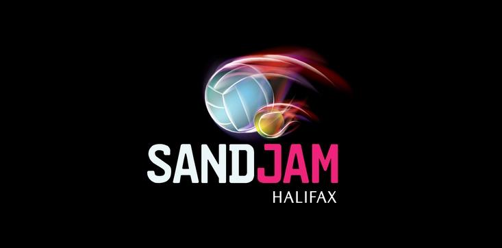 sand_jam_2013.jpg