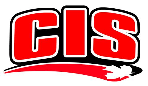 cis-logo.jpg