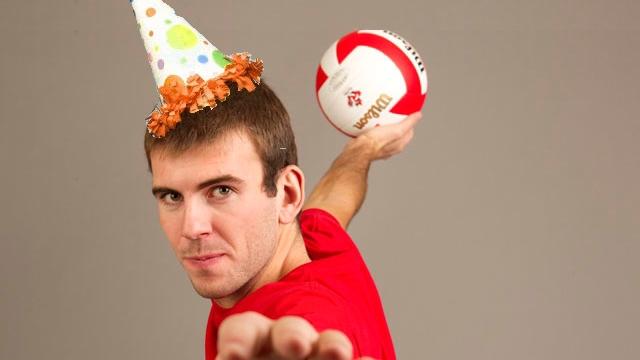 ben_Birthday.jpg