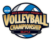2013_ncaa_volleyball_logo.jpg