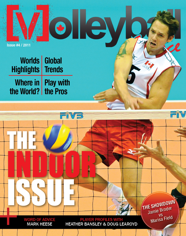 Volleyball Source Magazine Vol.1 Issue4.jpg