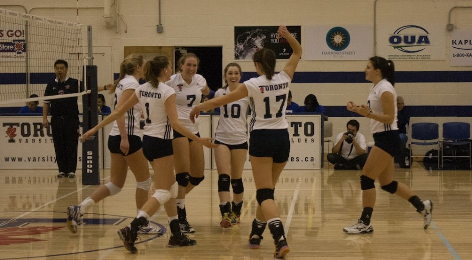 Volleyball Source CIS October 31st November 2nd Live Stream